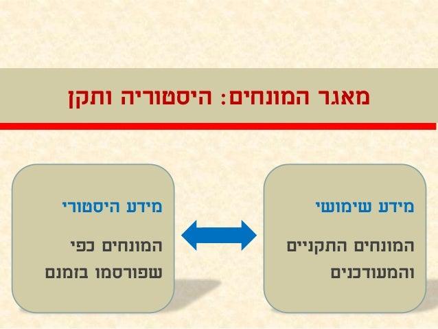 בן־חיים זאב: את ולהבין החדשה העברית השתלשלות את להכיר יותר טוב חומר לך אין ללשון והאקדמיה ...