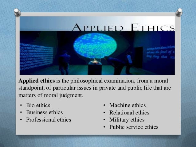 virtue ethics on cheating Virtue ethics on cheating ethics essay rhonda mayer eth 316 december 2, 2012 renae szad the main goal of any ethical theory is to do what's right and good all theories involve following moral rules or acting in accordance with chosen ethical values sometimes what is right and good, the rules, or the values are common to different theories.