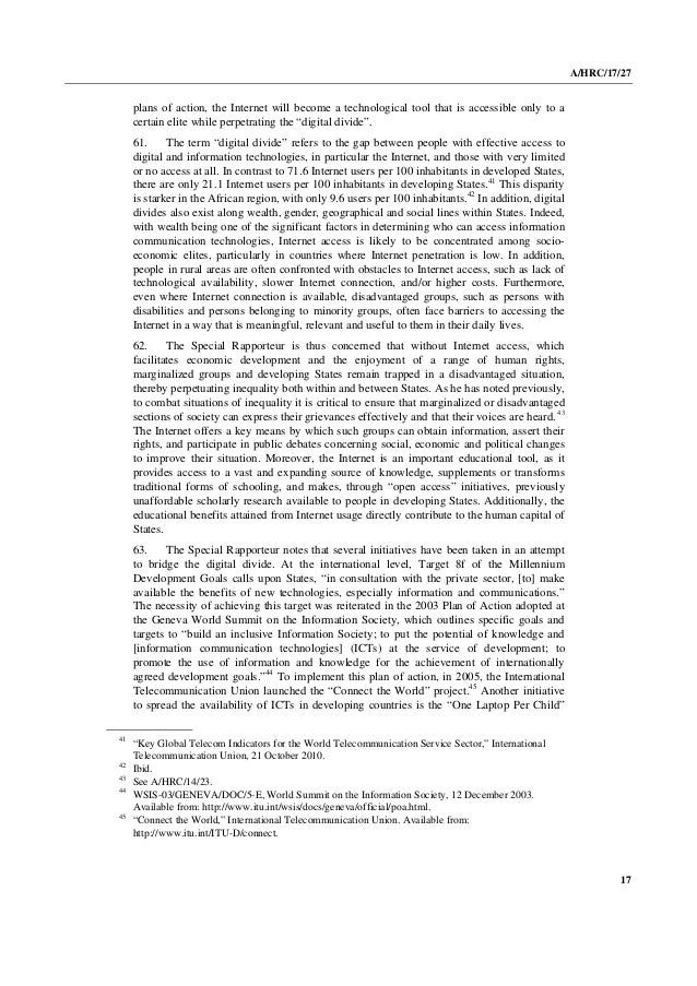 international covenant on civil and political rights commentary pdf