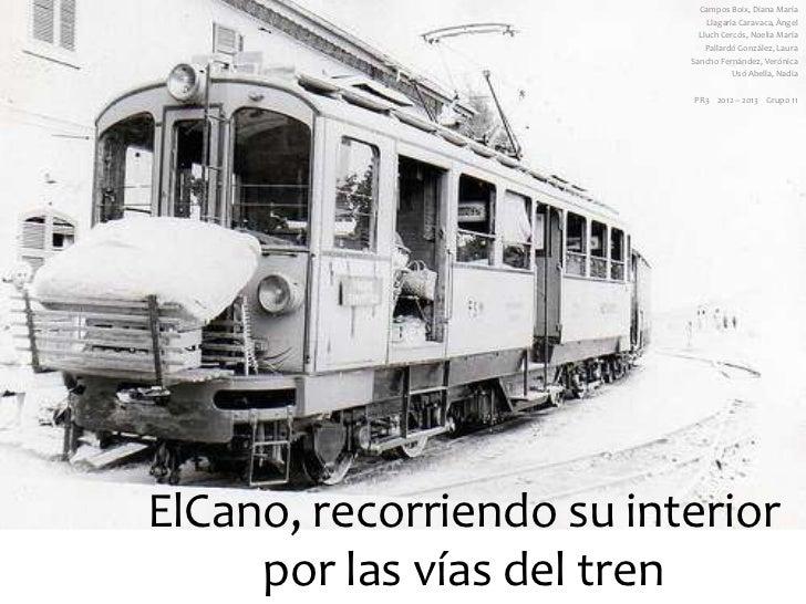 Campos Boix, Diana María                              Llagaria Caravaca, Àngel                            Lluch Cercós, No...