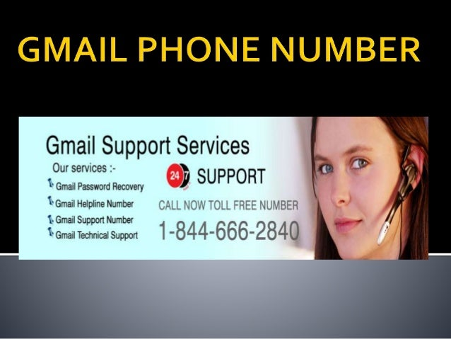 GmailTechnical Support Services Helpline number is a provider of accurate and efficient solutions in time of need. By usin...