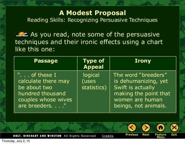 "animal farm and a modest proposal essay Our team of ukstudentshelp will help you to write animal farm essay with proper comparison between animal farm book ""animal farm"" and ""a modest proposal."