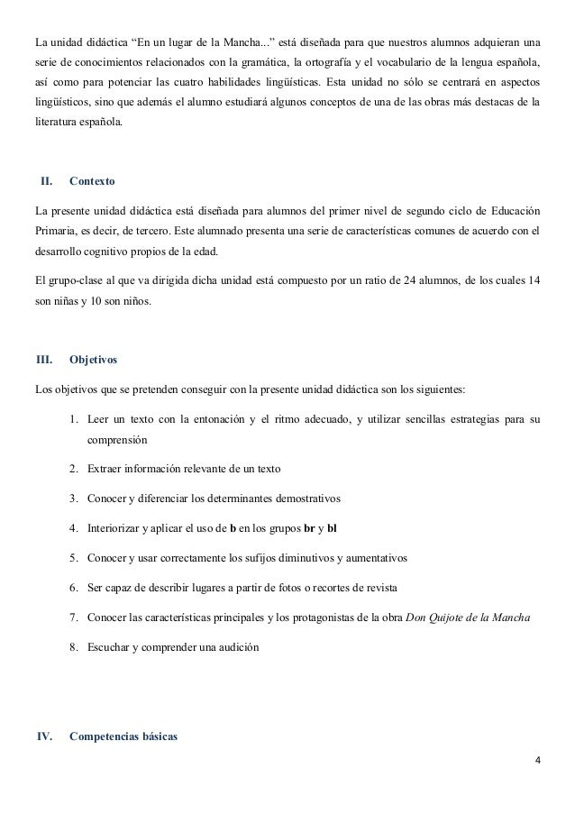 Alumna de ingles - 1 part 10