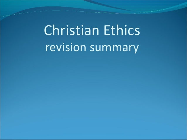 Religion, Morality, and Ethics - PowerPoint PPT Presentation