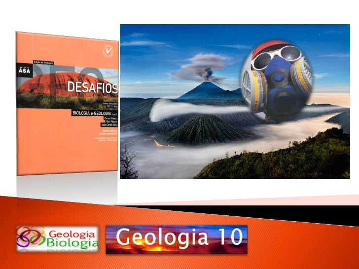 G20   vigilânica vulcânica