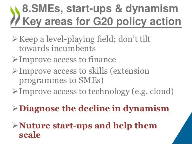 role of smes in economies including malaysia economics essay Role of small & medium enterprises in economic development march 18, 2010 at 10:46 pm smes plays an important role in the economic development of a .