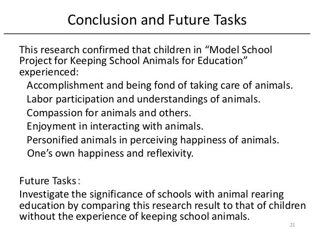 g hori k  ito t  june text mining of childrens essays  discussion
