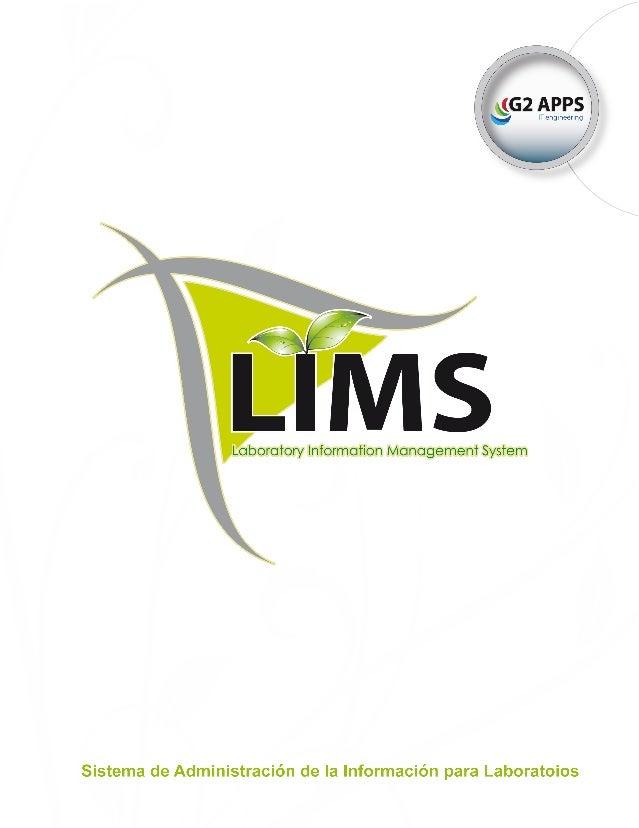 G2 lims