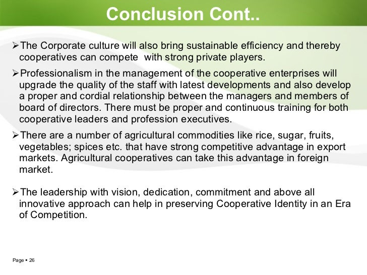 the coop essay Welcome forums  welcome  rubric for characterization essay – 6795.