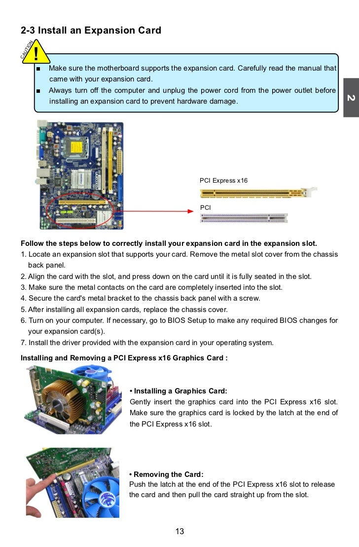 G31 mv series manual-en-v1 0