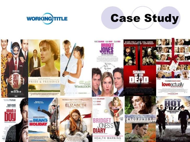 g322 film case study