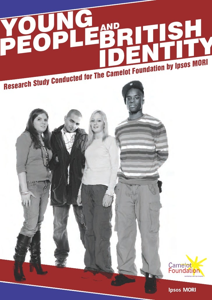 young people-and-british-identity