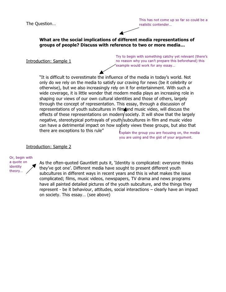 Morphometric photo studies article
