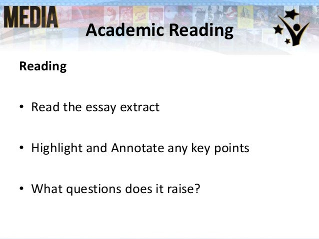 How to write an essay book pdf