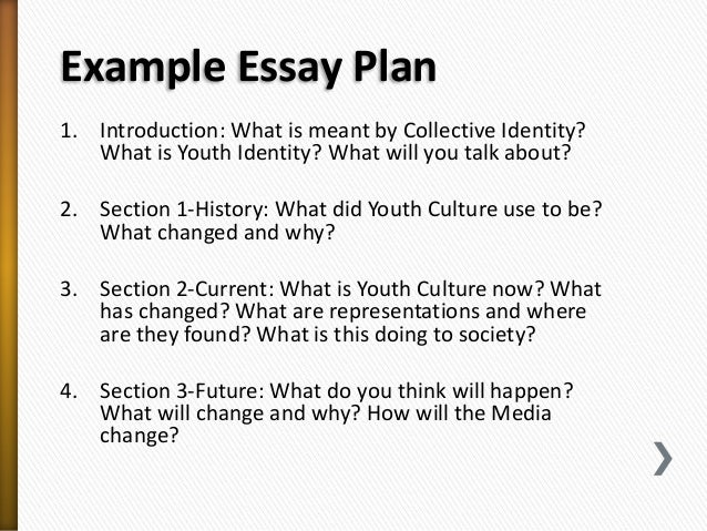 essays on identity Essay on identity: free examples of essays, research and term papers examples of identity essay topics, questions and thesis satatements.