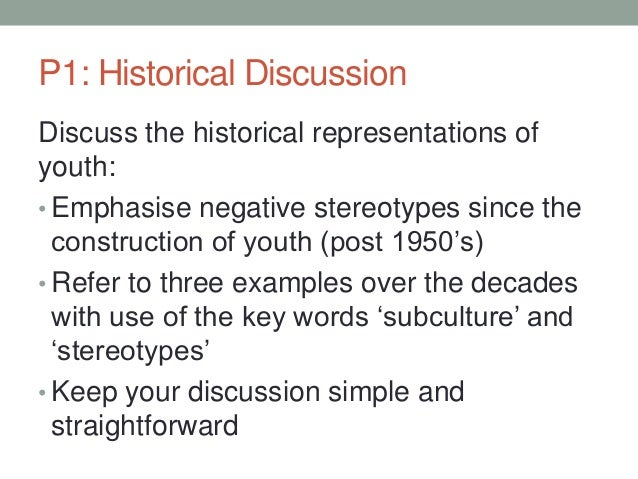 collective identity essay structure guidance introduction paste in your introduction 4