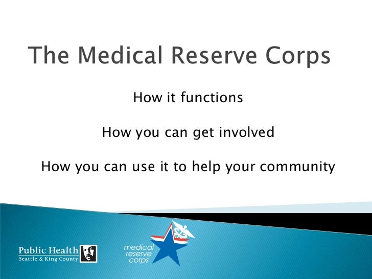 How it functions        How you can get involvedHow you can use it to help your community