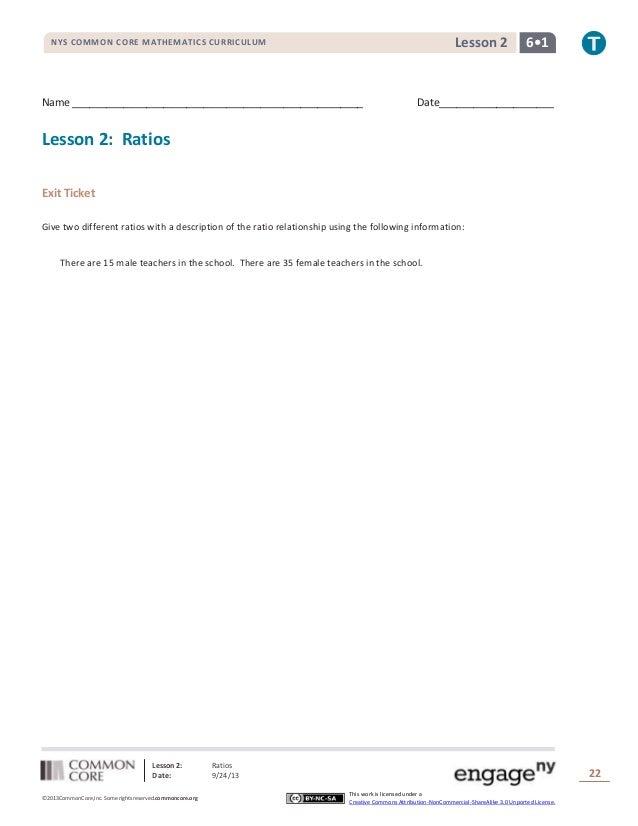 G6 m1-a-lesson 2-t