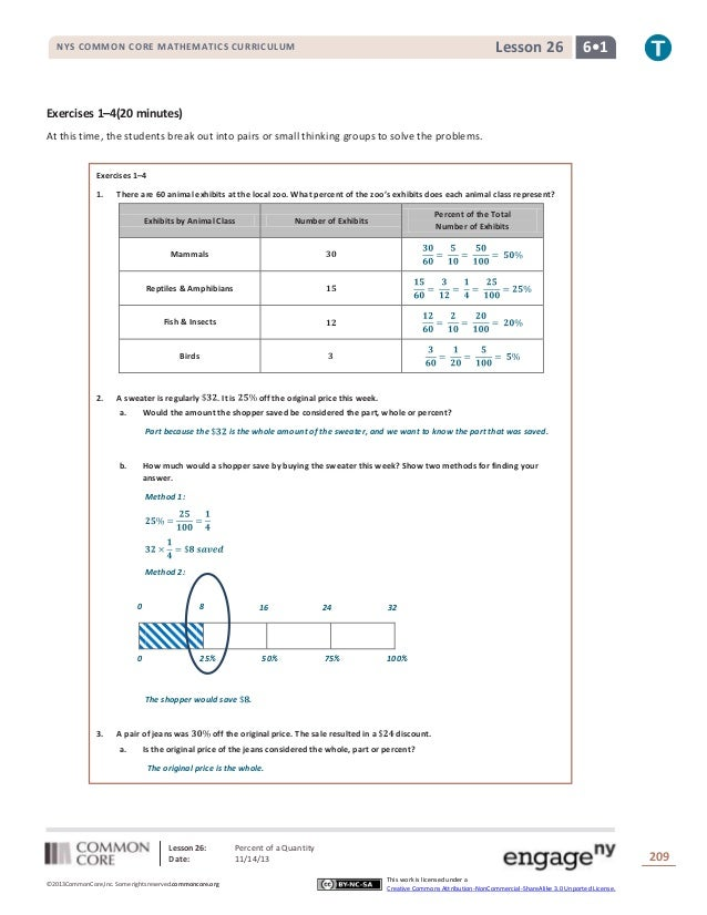 Printable Worksheets nys common core mathematics curriculum worksheets : Nys Common Core Mathematics Curriculum Answers. grade 5 engageny ...