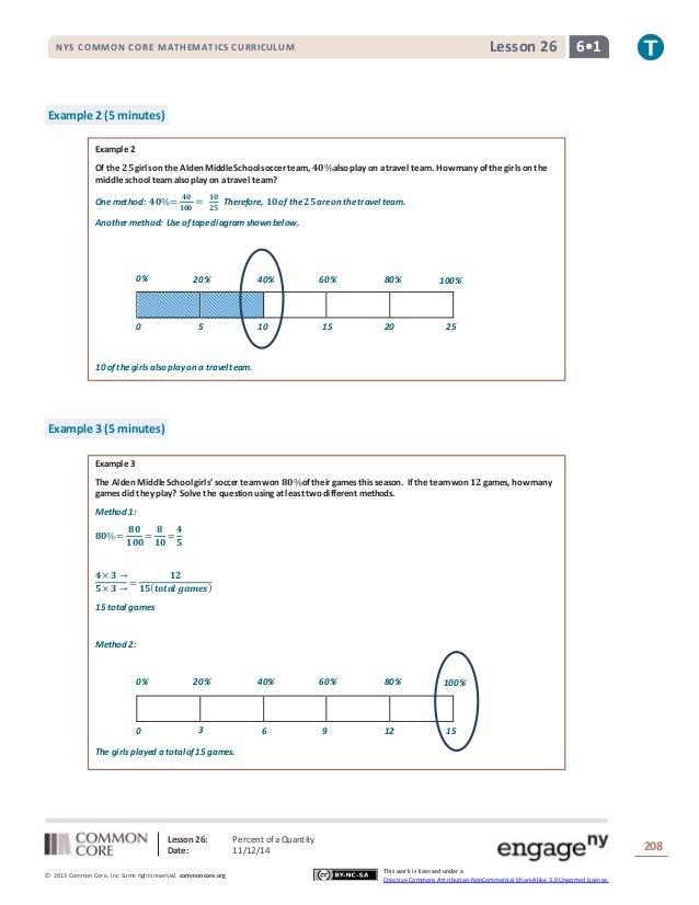G6 m1 d lesson 26 t 2 ccuart Images