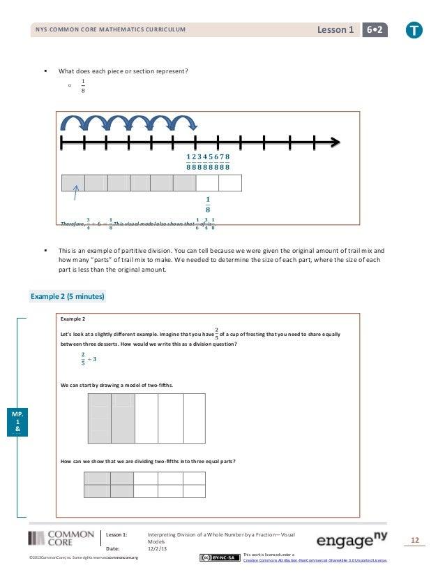 G6 m2-a-lesson 1-t Slide 3