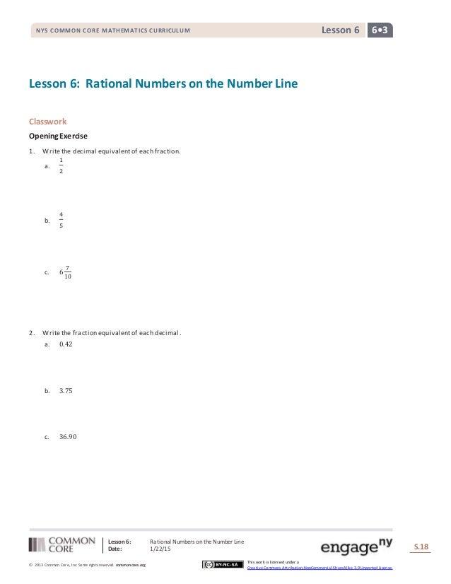 G6 m3-a-lesson 6-s