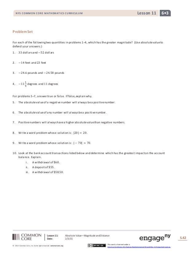 G6 m3-b-lesson 11-s