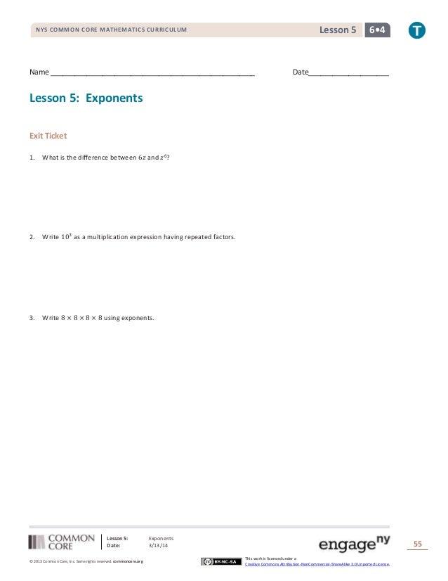 G6 m4-b-lesson 5-t