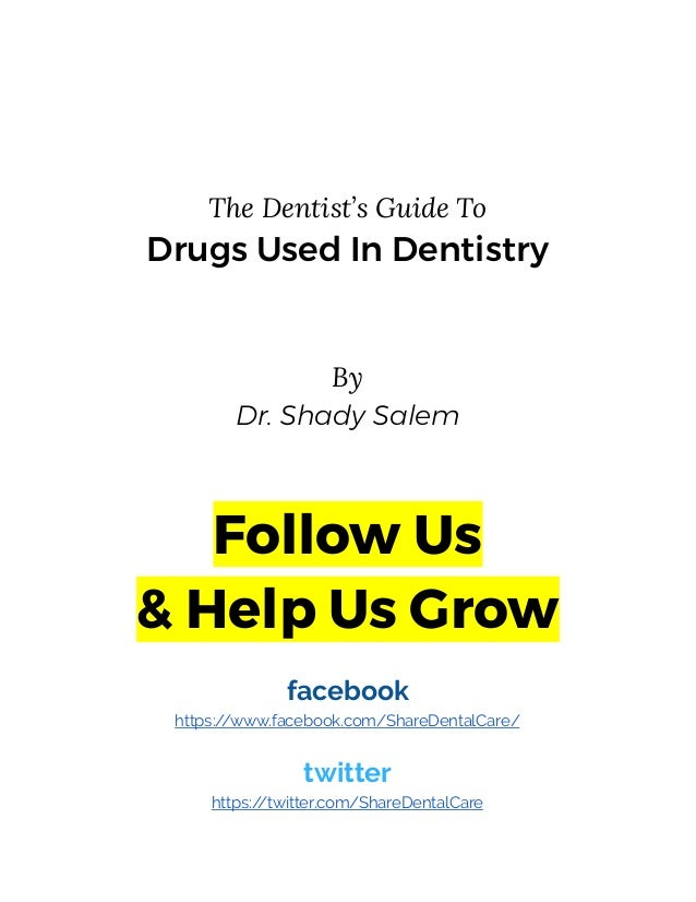 Guide to prosthetic cardiac valves ebook array drugs used in dentistry ebook rh slideshare net fandeluxe Gallery