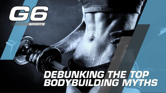 Whether you are just starting your first workout routine or you have been working out for most of your life, you may have ...