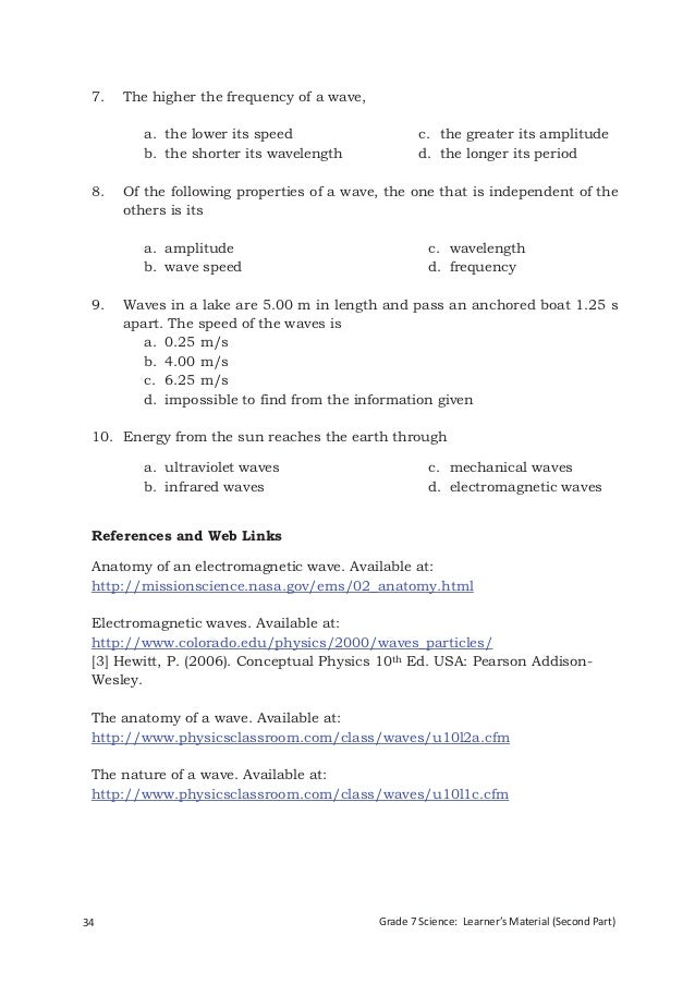 3rd grade math essay questions homeworkzoneedit. Black Bedroom Furniture Sets. Home Design Ideas