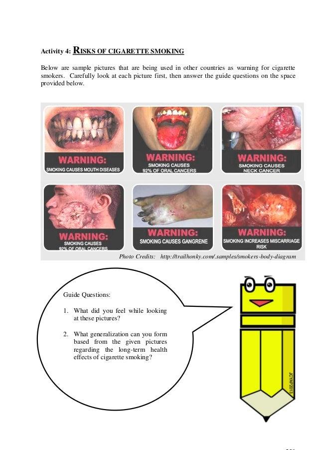 Oral Fibroma Treatment