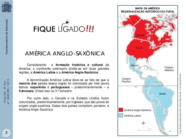 Dalva De Oliveira - 2 Em 1: É Tempo De Amor & Bandeira Branca
