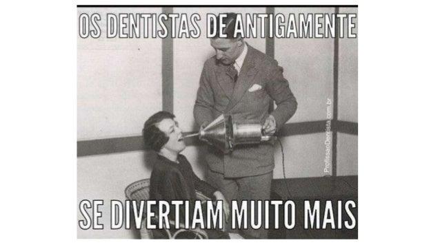 Dor na odontologia