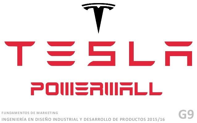 Tesla Wall Battery >> Tesla Powerwall