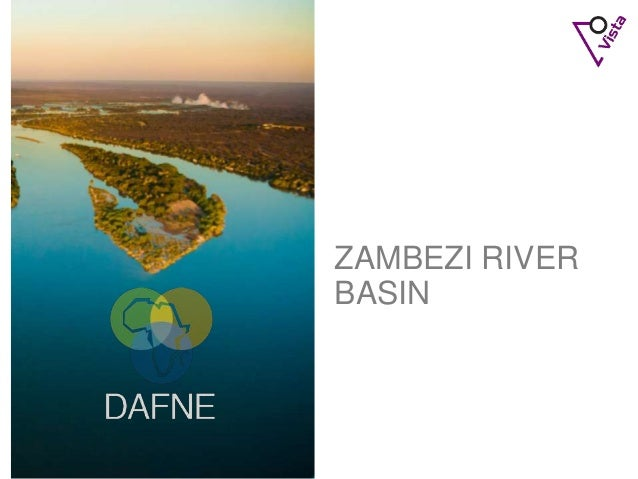ZAMBEZI RIVER BASIN
