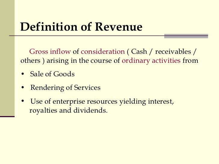 definition and explanation of accounting equation In the business you can get information about your assets, liabilities and many more with the help of accounting equation.