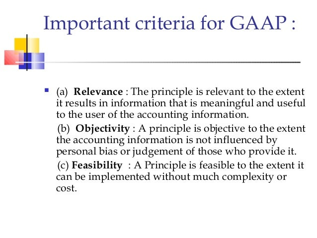 importance of accounting concepts Volume 9 number 1 2014 issn: 1935-8156 wwwaisejcom the importance of accounting information systems in the accounting curricula: a cpa perspective.