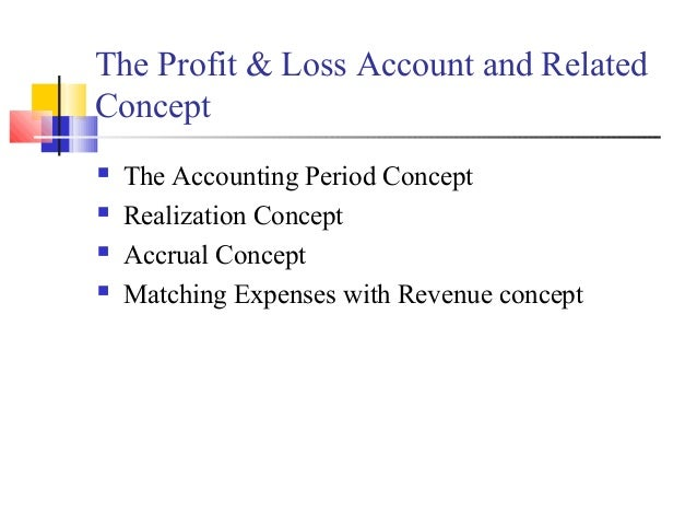 Image Result For Accounting Concepts Matching
