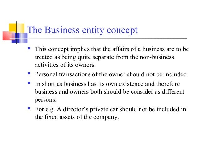 business game with accounting concept essay Accruals concept in finance and accounting - accruals concept is the concept that attempt to [tags: accounting business essays papers]:: 4 works.