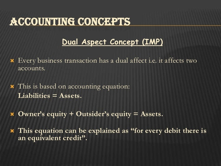 generally accepted accounting principles and capital The importance of gaap why do we need generally accepted accounting principles (gaap) this short video provides the answer for those who are new to the work of the faf, the fasb, and the gasb.