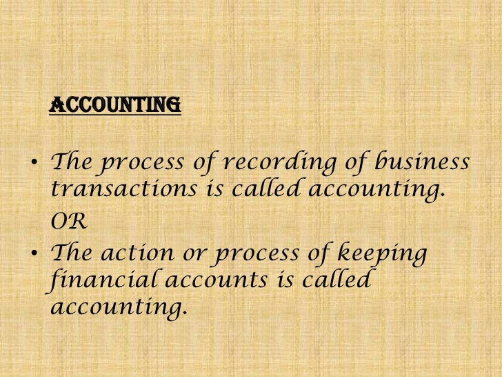 generally accepted accounting principles and 0 0maximum Talk:generally accepted accounting principles (united states) wikiproject united states (rated start generally accepted accounting principles for local and state governments operates under a different set of assumptions 00, mar 8, 2005 (utc) the.