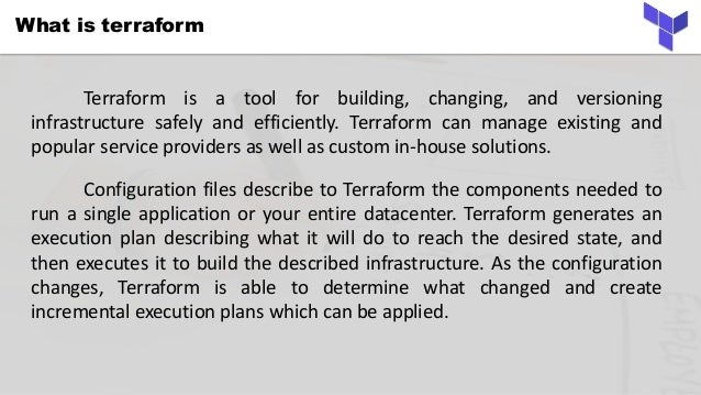 Infrastructure as Code for Azure: ARM or Terraform?
