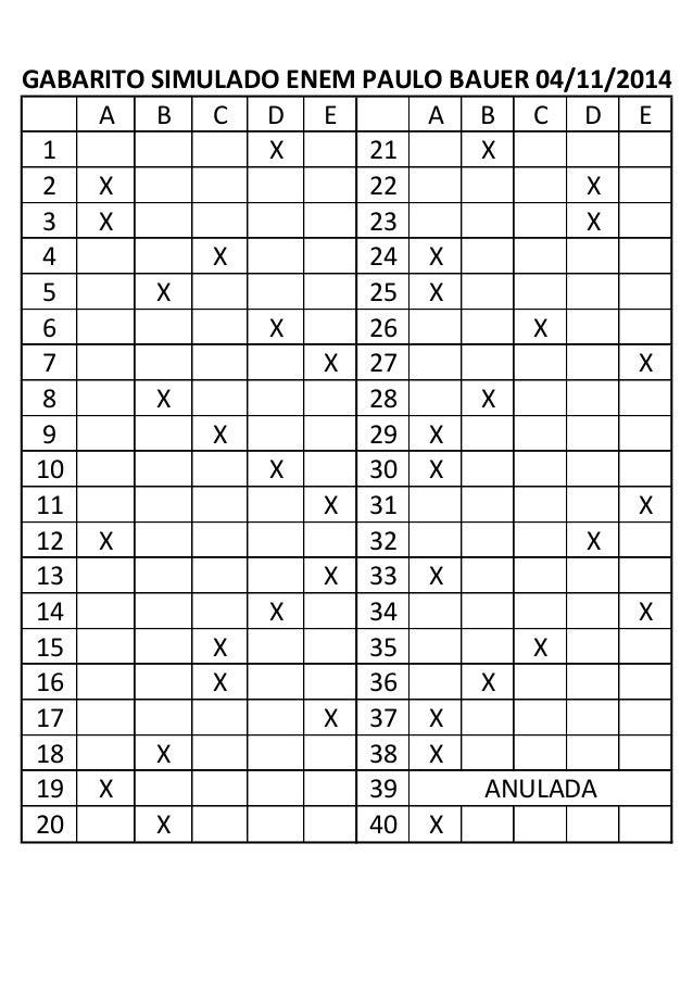 A  B  C  D  E  A  B  C  D  E  1  X  21  X  2  X  22  X  3  X  23  X  4  X  24  X  5  X  25  X  6  X  26  X  7  X  27  X  8...