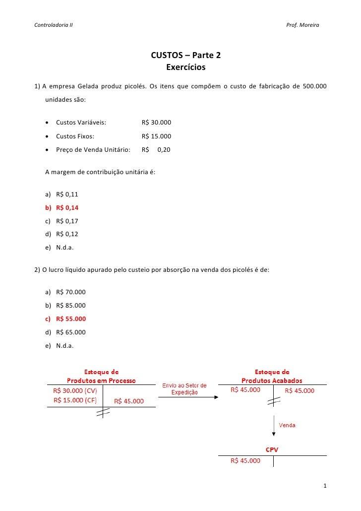 Gabarito exercicios aula_10