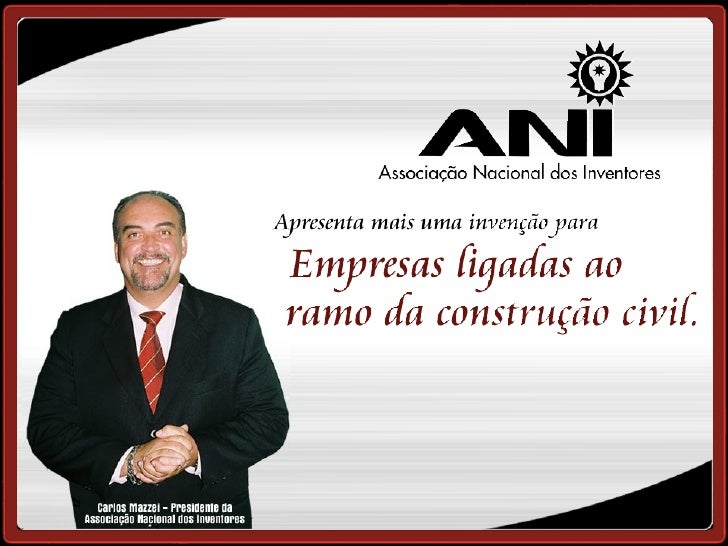 PROBLEMAS DE MERCADO  Atualmente no mercado de Construção Civil, no assentamento de blocos  de concreto, o desperdício de ...