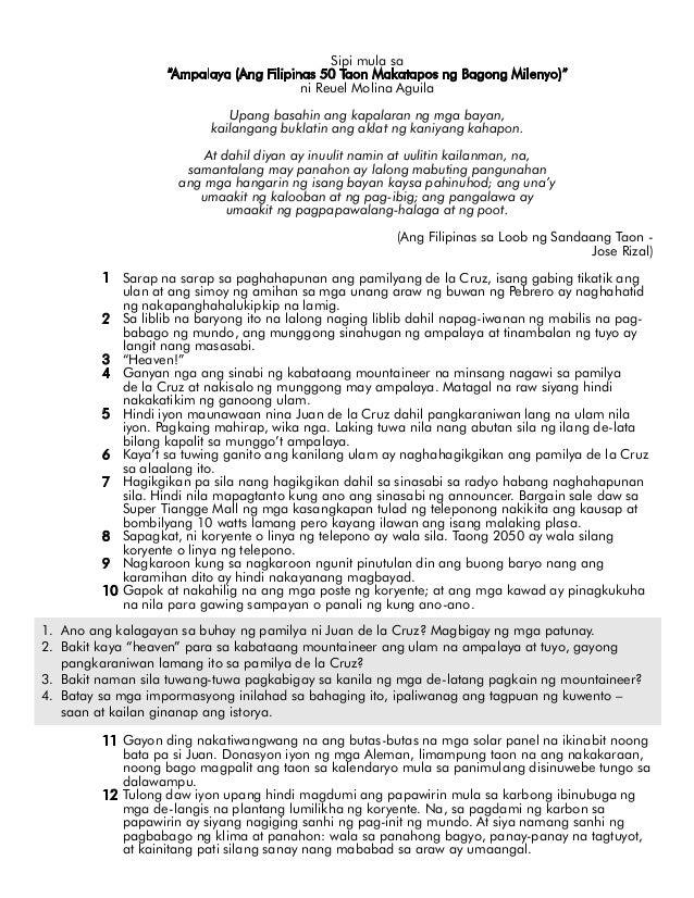 Kasabihan Tungkol Sa Wikang Filipino Quotes, Quotations & Sayings 2018