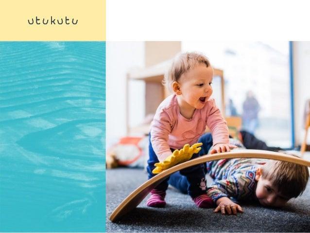 Spojujeme pohyb s hrou, kterou hrají děti i dospělí. Dřevěné hračky a produkty pro hrubomotorické a smyslové rozvíjení. Js...