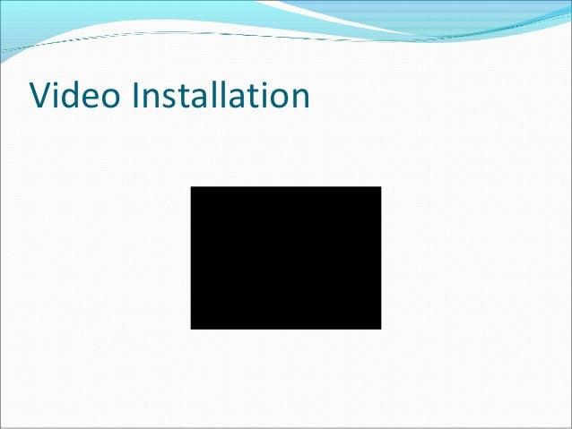 Gabion Information Manufacturing Amp Installation