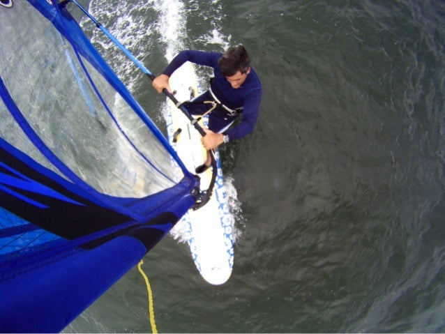 Gabriel.r.emanuelli.windsurfing,bayside.fl.kona.windsurf